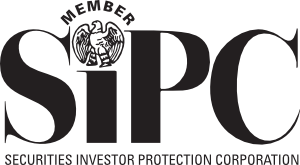 Securities Investor Protection Corporation